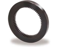 Metric Internal Ring Gears